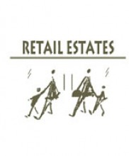 retail-estate